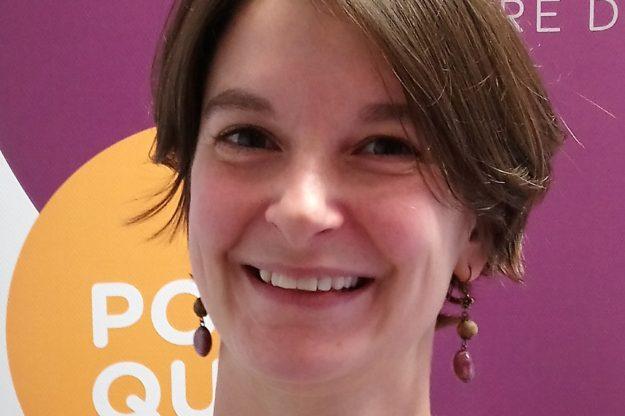 Meredith Goffin