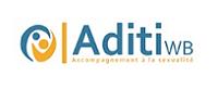 Formations EVRAS et handicap proposées par AditiWB – octobre à décembre 2021