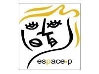 ASBL Espace P…
