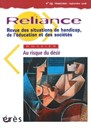 Accompagnement sexuel ou accompagnement sensuel ?