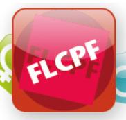 Formations EVRAS consacrées au public porteur de handicap de la FLCPF – septembre à décembre 2021