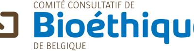 Le Comité de Bioéthique de Belgique
