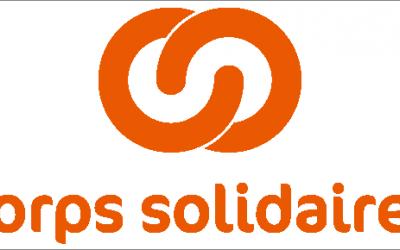 Corps solidaires est l'Association Suisse Normande Assistance Sexuelle et Handicap