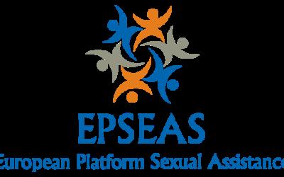 L'European Platform Sexual Assistance