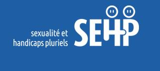 L'association suisse SEHP