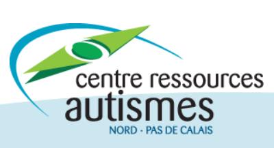 Colloque Trouble du Spectre de l'Autisme