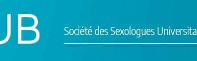 Congrès de la SSUB sur le thème du consentement sexuel