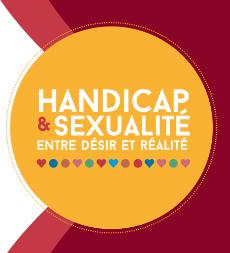 """Formation à l'outil """"Handicap et Sexualité: entre désir et réalité"""""""