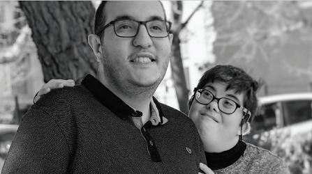 Visio-rencontres entre célibataires – Communauté Amours & Handicaps – 23 septembre 2021