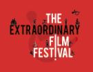 The Extraordinary film festival 2021 : session vie affective et sexuelle le 11 novembre